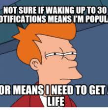Meme Characters - 25 best memes about popular meme characters popular meme