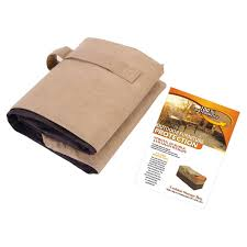 Storage Bags For Patio Cushions by Amazon Com New Outdoor Cushion Storage Bag Patio Furniture