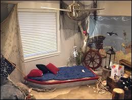Tropical Island Bedroom Furniture Pirate Bedroom Treasure Island Tropical Island Beach Theme Pirates