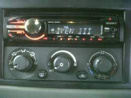 radio wiring for gen 3 pajero owners club of south africa
