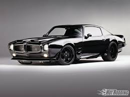 Classic Muscle Cars - classic muscle cars wallpaper auto datz