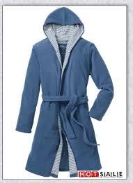 robe de chambre polaire femme pas cher pas cher 2018 peignoir en polaire bleu jean peignoirs robes de