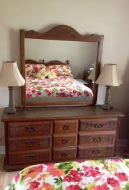 70 S Style Furniture 70s by Late 60 U0027s Early 70 U0027s Bedroom Furniture Iso Identity U0026 Value My