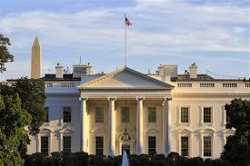 whitehouse bureau de change the white house and the washington monument reviews u s travel