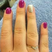 glamour u0027s nails nail salons 5498 perkiomen ave reading pa