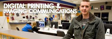 business communications class digital printing imaging communications class central