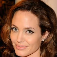 biography of famous person in cambodia angelina jolie film actress activist producer film actor film