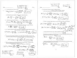 Prentice Hall Biology Worksheet Answers 100 Mitosis Practice Worksheet Quiz U0026 Worksheet