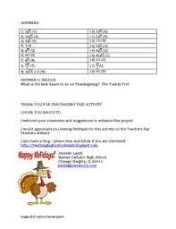 best 25 algebra simplifier ideas on simplifying
