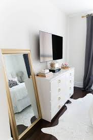 best bedroom tv bedroom best 25 bedroom tv ideas on pinterest wall decor large