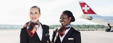 airline cabin crew cabin crew castings votre vol commence ici swiss