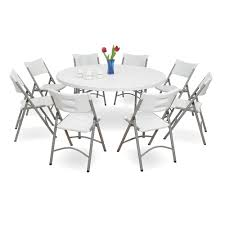 Stakmore Folding Chairs by Stakmore Folding Chairs Costco Home Chair Decoration
