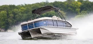 used lexus parts in north carolina marine morganton nc offering new u0026 used motorboats pontoons