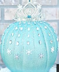 cinderella centerpieces cinderella birthday party pumpkin centerpiece decorations