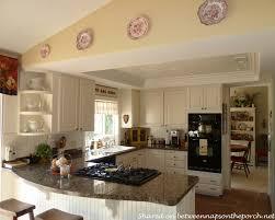 Kitchen Renovation Designs Kitchen Renovation Great Ideas For Small Medium Size Kitchens
