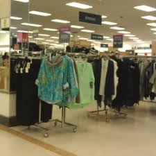 marshalls department stores hadley ma 325 st