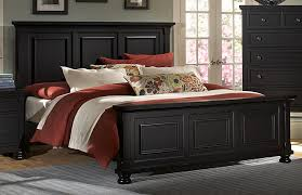 Discontinued Bedroom Sets by Discontinued Bassett Bedroom Furniture Marceladick Com