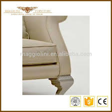 high sofa for elderly high sofa for elderly high sofa for elderly suppliers and