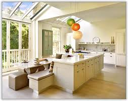 kitchen center island with seating kitchen center island tables home design ideas