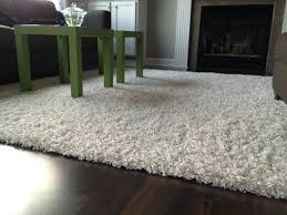 Large Grey Area Rug Grey Area Rug And White Chevron Gray Large Designs Alluring