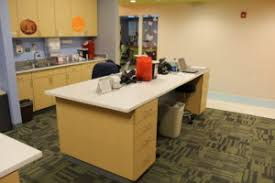 how to care for and maintain your new plastic laminate countertops