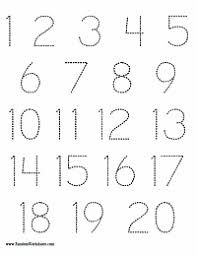 randomworksheets com create free printable worksheets for kids
