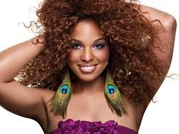 weave hairstyles for prom u2014 c bertha fashion