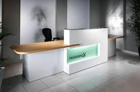 Chair Desk Design Ideas Office Reception Desk Designs Richfielduniversity Us
