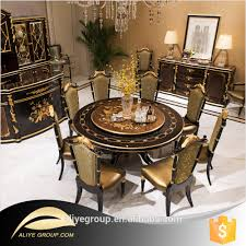 Dining Room Table Styles Italian Style Dining Room Furniture Italian Style Dining Room