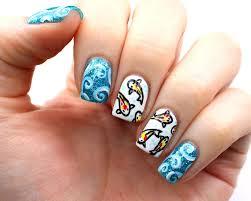 5 super cute valentines day nail art designs youtube super junior