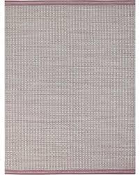 Modern Wool Rugs Sale New Shopping Special Amer Rugs Loft Modern Wool Rug Pink Size 8x10