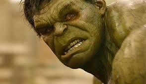 5 ways hulk fit thor ragnarok