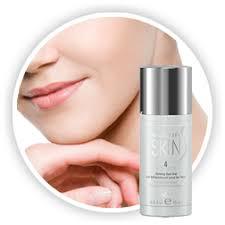 Serum Herbalife line minimizing serum herbalife skin