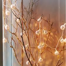 Decorative Lighting String Amazing Decorative String Lights Diy Decorative String Lights
