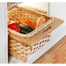 wicker basket wholesaler u0026 wholesale dealers in india