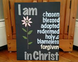 christian home decor etsy