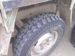 Retread Off Road Tires The Offroad Rims U0026 Tyres Thread Page 85 Team Bhp