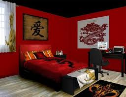 Chinese Bedroom Chinese Themed Bedroom Sohbetchath Com