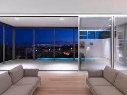 sieger 30 sliding glass doors product types hedgehog aluminium