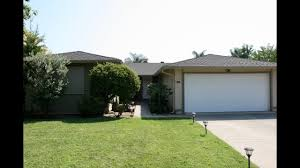 3 Bed 2 Bath House For Rent San Jose Home For Rent 3 Bed 2 Bath Bonus Room By Property