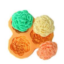 popular flowers food coloring buy cheap flowers food coloring lots
