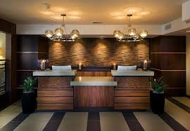 Hotel Reception Desk Hotel Reception Desk Picture Of Hotel Indigo Napa Valley Napa