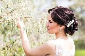 bridal impressions bridal boutique harrisonburg virginia