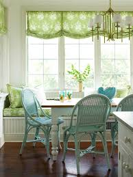 Window Seat In Dining Room - dreamy window seat inspiration photos pretty handy