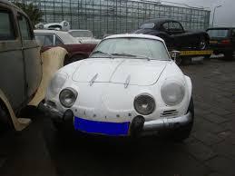 renault alpine a110 renault alpine a110 joop stolze classic cars