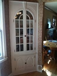 hutch cabinets dining room beautiful corner cabinet dining room ideas rugoingmyway us