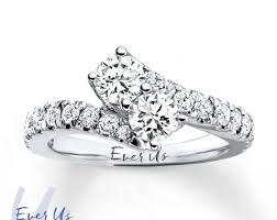 kay jewelers engagement rings engagement rings mens wedding band tungsten carbide 1 beautiful