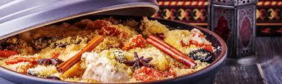 cuisine arabe 4 la cuisine marocaine olivier bearzatto