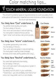 25 beautiful younique color match ideas on pinterest foundation