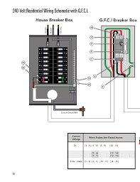 7 wire thermostat diagram wiring diagram